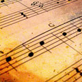 Темпы в музыке