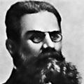 Илья Ефрон