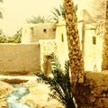 Города в Алжире