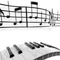 Темп в музыке