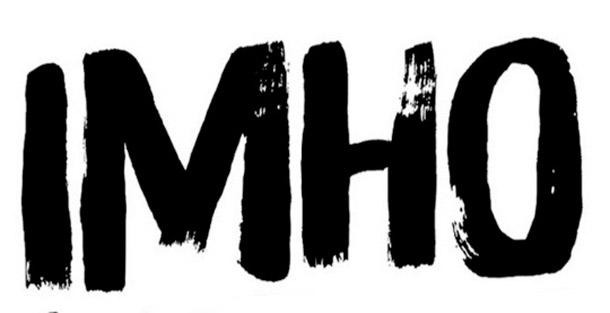 imho-1